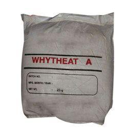 Whytheat A