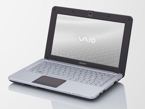 SONY VAIO VPCM111AXB DOWNLOAD DRIVERS