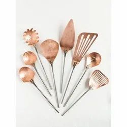 Cutlery Serving Set