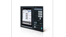 CNC Controllers C80 Series