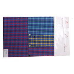 Fashion Garment Fabric