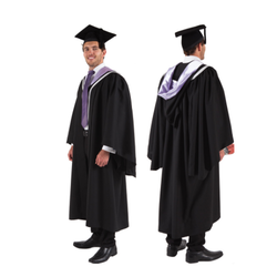 1521d674ca3 Graduation Gown at Best Price in India