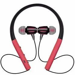 Fuego Bluetooth Headset