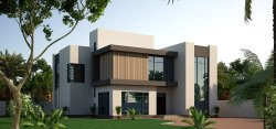 Architectural Consultancy Architecture Architectural and Engineering Consultancy, PAN India