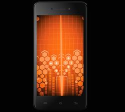 Micromax Mobile Phones Best Price in Srinagar - Micromax