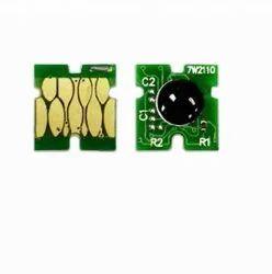 Epson Maintanance Tank chip
