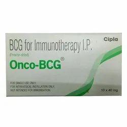 Onco BCG