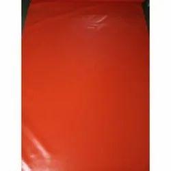 Fire Retardant PVC Tarpaulin