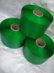 Manual Strapping Rolls