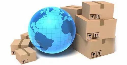 Online Pharmacy Dropshipping In India in Pitampura, Delhi, Dropship