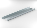 MS Perforated Cable Tray