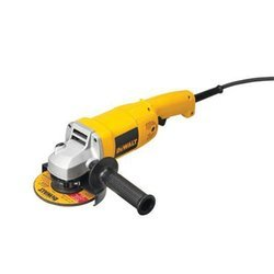 Dw831 1400w 125mm Angle Grinder