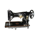 Household Manual Sewing Machine