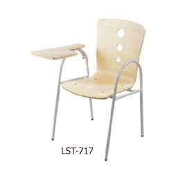 Student Chair  Series Lst-717