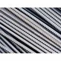Galvanized Iron Tmt Bar