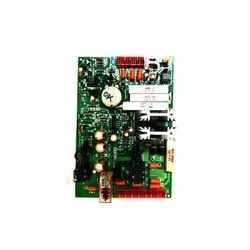 Electronic Development Boards, Current: 0-200 A