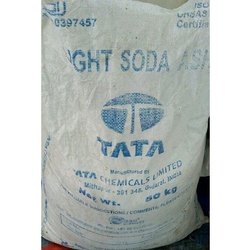 Tata Light Soda Ash