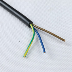 3 Phase Wire