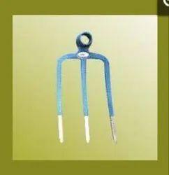 3 Prong Forks
