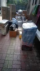House Hold Goods Moving Services