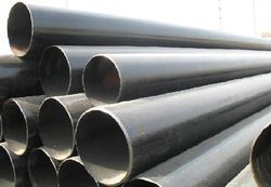 JINDAL, IMPORTED Stainless Steel S S 304 Grade Pipes, Size: 1/4  TO 24