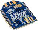 XBEE Pro S2C 63MW U.FL S2 RF Module