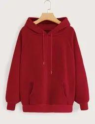 Men''s Pullover Hoodie-290 gsm