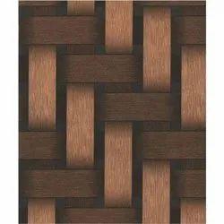Wooden Laminate