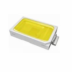 5730 SMD LED 60-65lm