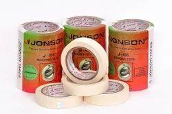 Jonson Masking Tape