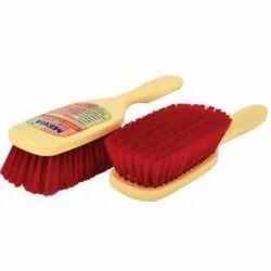 Mega Barber Dusting Brush