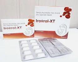 Pharma Franchisee in Mumbai