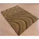 180 X 275 cm 3D Carpets