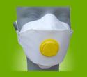 Premium Mask Series