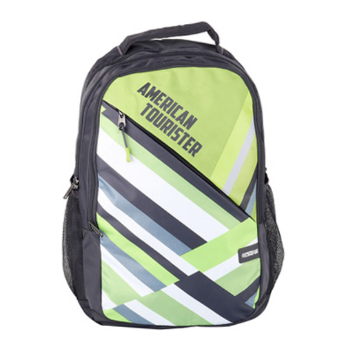 98523000b American Tourister Bag - American Tourister Backpack Jazz 02 ...