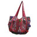 Indian Vintage Banjara Bags