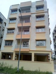 Residential Tower Residential Projects Building Contractors, in Hyderabad, 15 Years