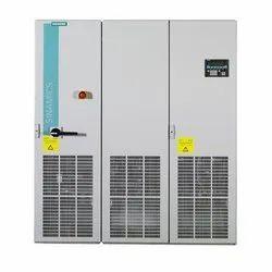 SINAMICS G150