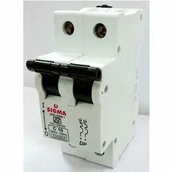 Sigma DP C 10 MCB