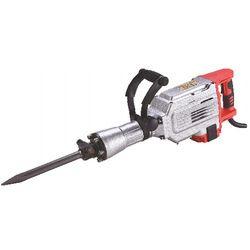Forte 16 Kg Demolition Hammer, Model Number/Name: F Dh 16-17