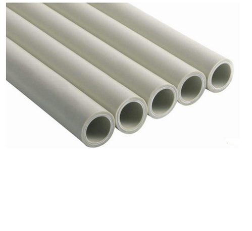 Blue PP Pipes, for Gas Pipe, Rs 120 /kilogram Sangir Plastics Private  Limited | ID: 8453504012