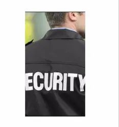 Security solutions Services