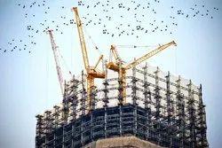 Construction Consultancy in Kerala