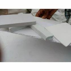 PVC Board Sheet Scrap