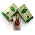Attar Full Oil.SP-06