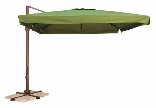 Umbrella Pole Manufacturers Mail: Aluminum Umbrella Manufacturer From
