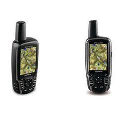 GPSMAP 78s Device