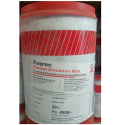 fosroc REEBOL EMULSION