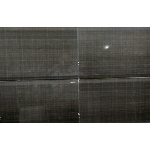 Wall Tiles, Size: 10 X 15 Inch