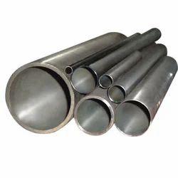 ASTM B333 Titanium Gr 3 Pipe